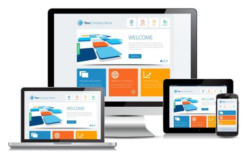 Web-design-for-blog.